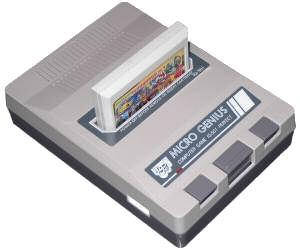 http://rpr2012.persiangig.com/Sega%20&%20Micro/Micro.jpg