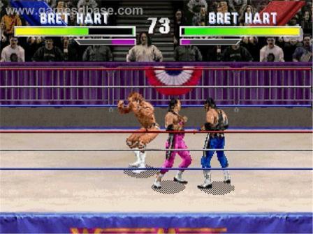 http://rpr2012.persiangig.com/Sega%20&%20Micro/WWF_Wrestlemania_-_1996.jpg